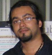 Vineet Bailur