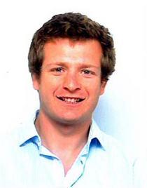 Frederico Pedro Nunes