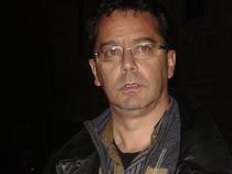 Claudio Rampino