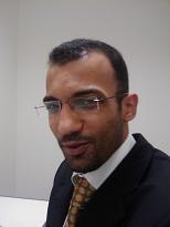Deya Eddin Mohammad