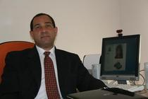 Gerardo Gomez Maldonado