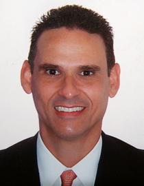 Carlos Barnes