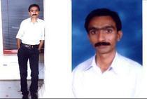 Vinay Nayak