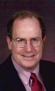 Phillip Bradford