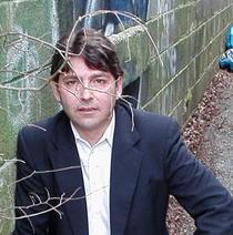 Paul Quinzi