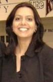 Bhumika Gandhi
