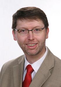 Przemyslaw Hewelt
