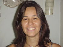 Janny Castro
