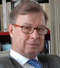 Bruno Dufraisse