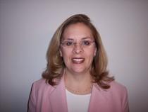 Marcia Rugen