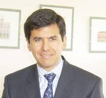 Ramiro Marques