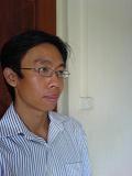 Zane Lam