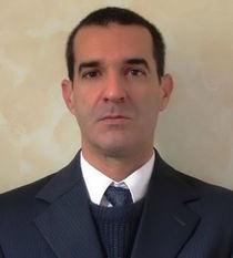 Adriano Peris