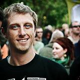 Stefan Silke