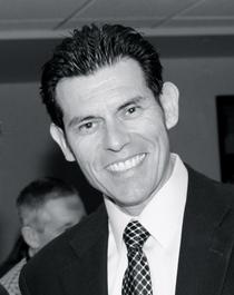 Roy Regalado