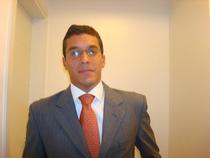 Jose Eduardo Manier