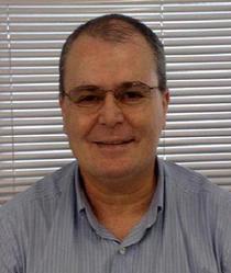 Jose Carlos Da Cunha Oliveira