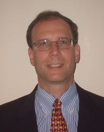 Alexander Booth