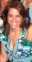 Melissa Bunting