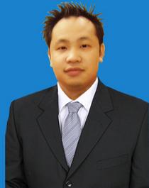 Suthathorn Sutthison
