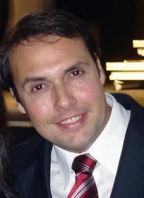 Fernando Abrantes Novis