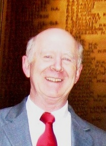 Kenneth Ryan