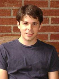 Matthew Skibinski