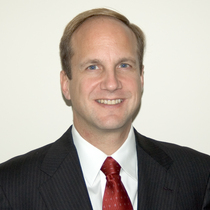 Daniel Busher