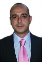Javier Píriz