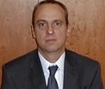 Emilio Puente