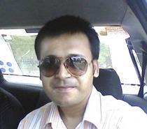Navneet Gupta