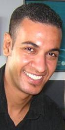 Yasser Abdeen
