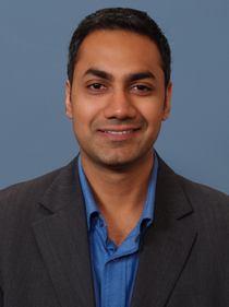 Divyan Gupta