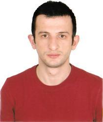 Ozgur Goral