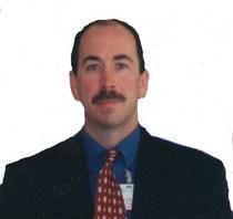 Peter Edis