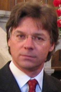 Stefano Venchiarutti