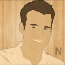 Nick Cramer