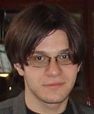 Alexander Arutuniants