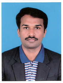 Mathivathana Sundaram Navaneetha Krishnan
