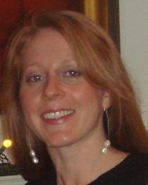 Elena Ziebarth