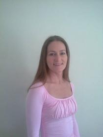 Belinda Booyens
