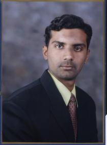 Muhammad Adeel Yousuf
