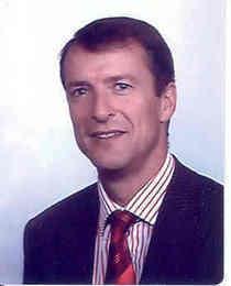 Maarten Bruinsma