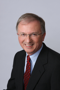 Jeff Schiebe
