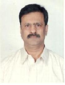 Sanjay Berde