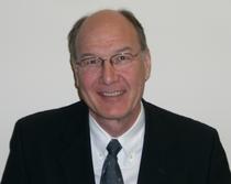 John Reardon