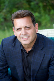 Michael Cibelli