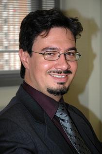 Maurizio Pasquali