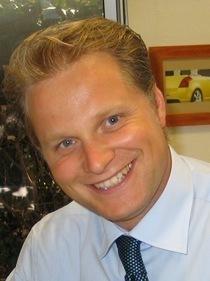 Yann Woisson