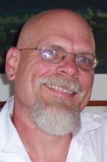 George Neumayr